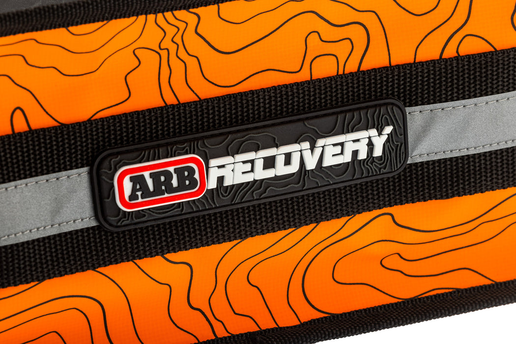 ARB Micro Recovery Bag