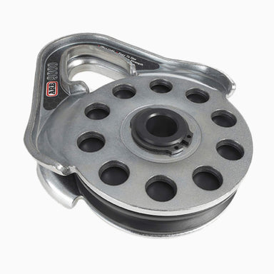ARB ULTRA LIGHT 20,000 LB SNATCH BLOCK
