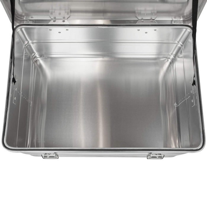 Swisslink Aluminum Storage Box (Small)