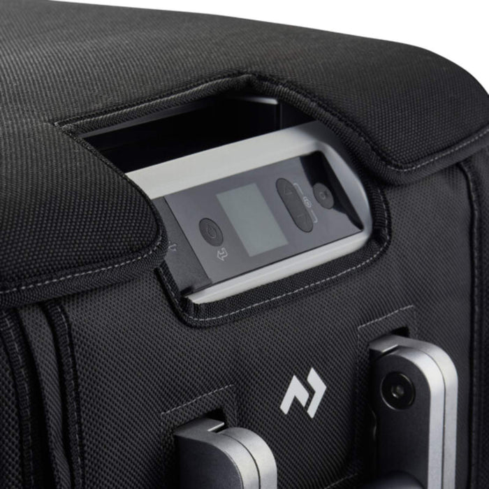 DOMETIC CFX3 45 PROTECTIVE COVER