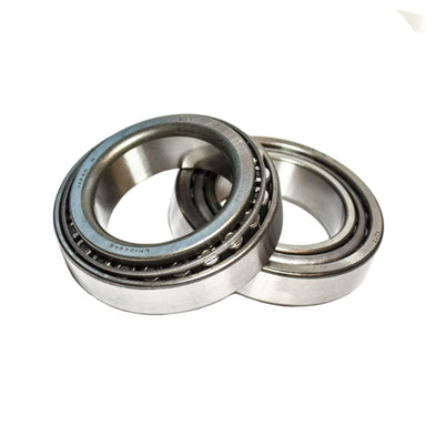 "Nitro Gear Toyota 8"" 4 Cyl and 91 & Newer 9.5"", Nitro Carrier Bearing Kit (50mm I.D.)"