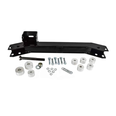 Differential Drop Kit for Toyota Land Cruiser 100 Series & Lexus LX470