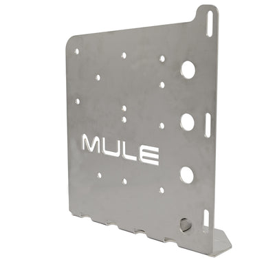 MUL-FWC-A-RS-BKT Mule Expedition Accessory Bracket for Four Wheel Campers available only at www.dasmule.com