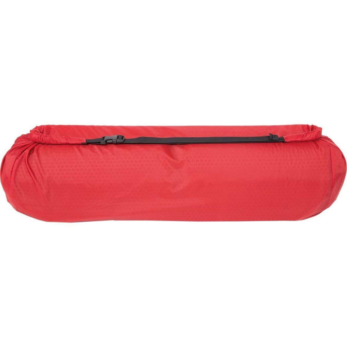 EXPED MegaMat Duo 10 LW Sleeping Pad