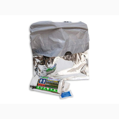 Restop 2 Toilet-To-Go Disposable Waste Bag