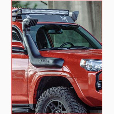 ARB Safari Snorkel for 5th Gen 4Runner (2010+)