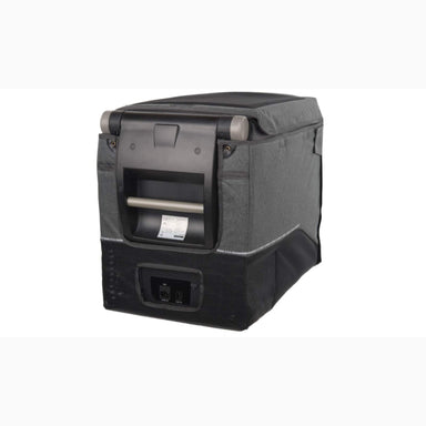 ARB TRANSIT BAG FOR CLASSIC SERIES I AND II FRIDGE