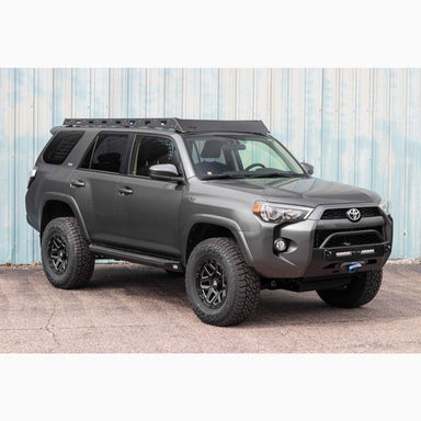 Victory 4x4 4th & 5th Gen 4Runner (2003+) 4Runner Roof Rack