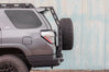 VICTORY 4X4 TOYOTA 4RUNNER 5TH GEN HATCH LADDER
