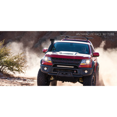AEV CHEVROLET COLORADO ZR2 BISON FRONT BUMPER
