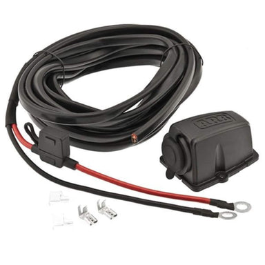 ARB FRIDGE WIRING KIT