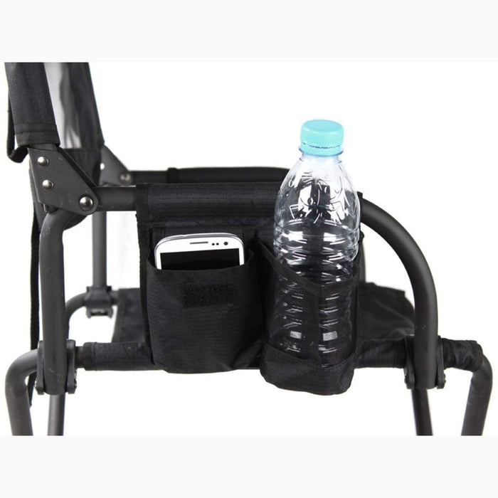 FRONT RUNNER EXPANDER CAMPING CHAIR sold by  Mule Expedition Outfitters www.dasmule.com