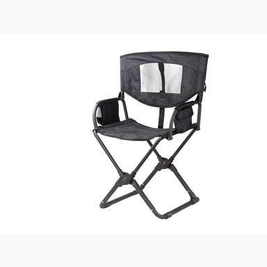 FRONT RUNNER EXPANDER CAMPING CHAIR (2 PACK)