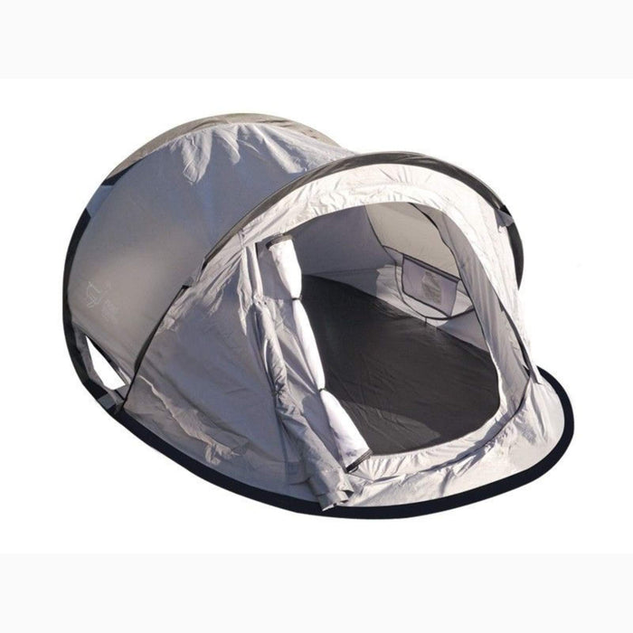 Front Runner Flip Pop Ground Tent TENT045 sold by Mule Expedition Outfitters www.dasmule.com