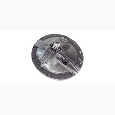 "AEV RAM FRONT DIFFERENTIAL COVER 2014+ AAM 9.25"" AXLES"