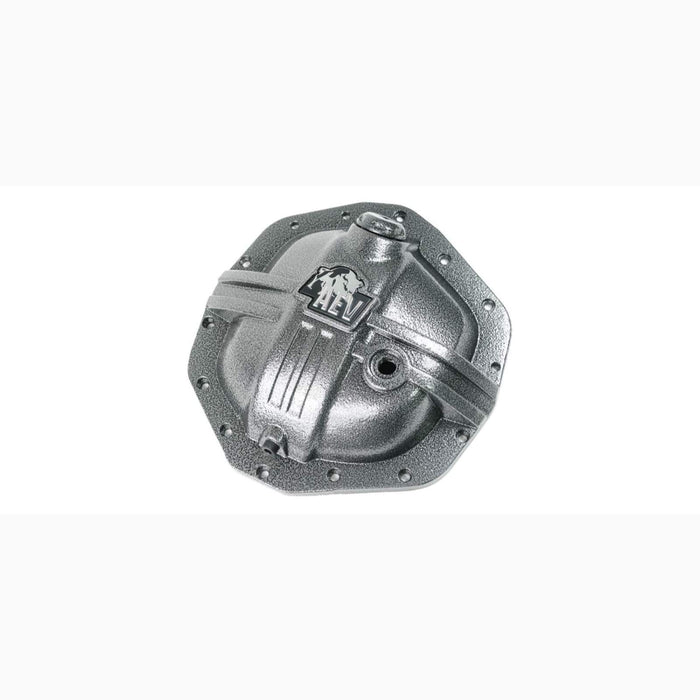 AEV RAM REAR DIFFERENTIAL COVER FOR 2014-18 RAM HD