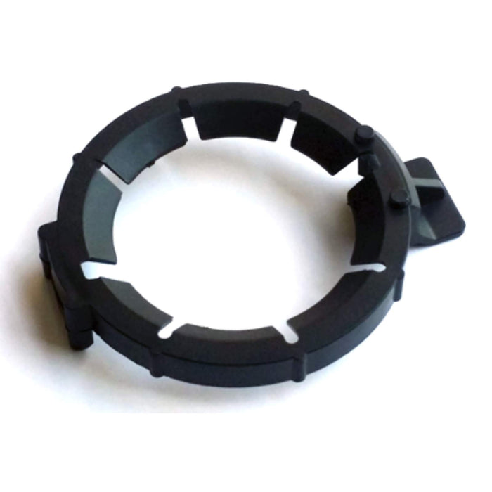 ROTOPAX REPLACEMENT FUEL RATCHET RING