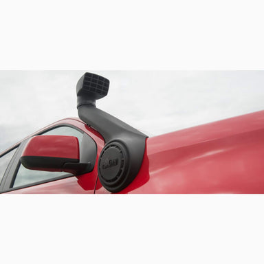 2015+ CHEVY COLORADO SNORKEL KIT AEV