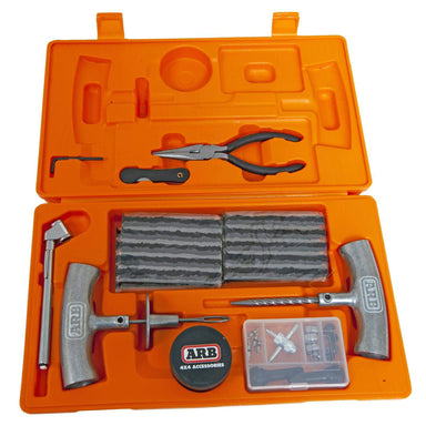 ARB Speedy Seal Tire Repair Kit