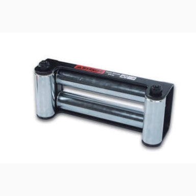 Comeup Roller Fairlead for Seal Gen2 9.5 and 12.5 Winches