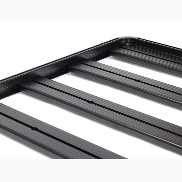 TOYOTA 4RUNNER (4TH GEN) SLIMLINE II ROOF RACK KIT - BY FRONT RUNNER