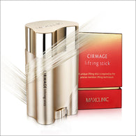 Maxclinic Cirmage Lifting Stick  Anti-Aging, Anti-Wrinkle