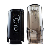 Oomph Portable Coffee Maker