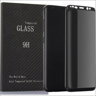 9H 3D Screen Protector for your Galaxy S8/S8+