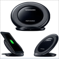 Original Fast Wireless Charger for your Samsung Galaxy Phone