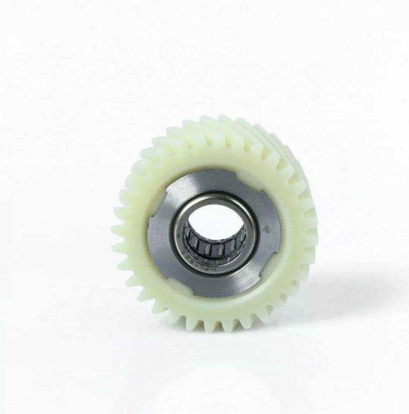 BBSO2 main nylon gear