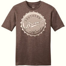 Southern Brewed Tee