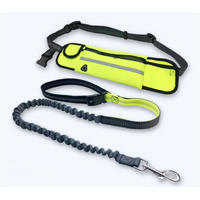 Handsfree Dog Walking Leash