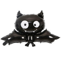 Halloween Party Ballons - All Types!