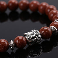 Buddha Bracelet for men and women