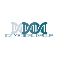 ICZ MEDICAL GROUP