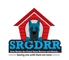 Save Rocky the Great Dane Rescue & Rehab