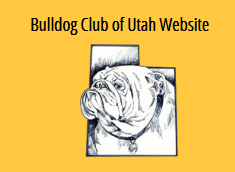 The Bulldog Club of Utah Rescue