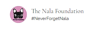 The Nala Foundation