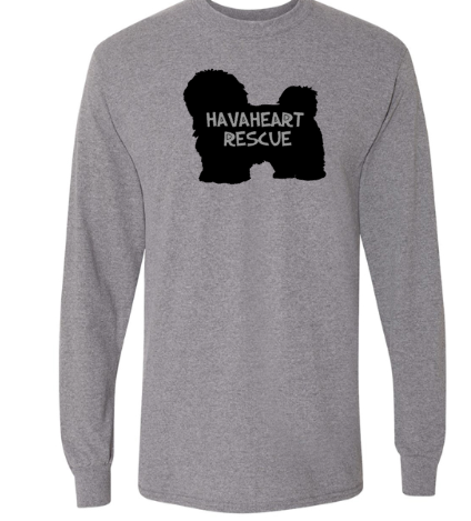 HavaHeart Special for ***October Only***