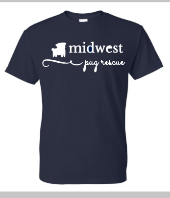 Small Biz Saturday- MidWest Pug