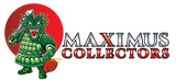 Maximus Collectors Toys & Gifts