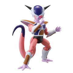 Dragon Ball Z Dragon Stars Frieza (First Form)- maximus collectors toys and gifts