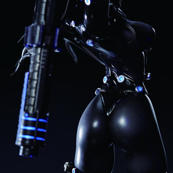 Gantz: O Hdge No.15 Reika Shimohira (X Shotgun Ver.) BY UNION CREATIVE-Maximus Collectors