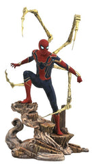 Marvel Avengers: Infinity War Gallery Iron Spider Figure