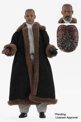 Candyman 8 Inch Action Figure NECA