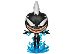 Pop! Marvel: Venom Series - Venomized Storm