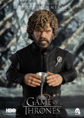Game of Thrones Tyrion Lannister (Season 7) 1/6 Scale Figure-Maximus Collectors