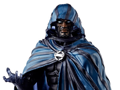 Cloak & Dagger Marvel Legends Cloak (SP//dr BAF)-Maximus Collectors