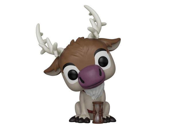 Pop! Disney: Frozen II - Sven