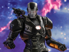 Avengers: Endgame MMS530D31 War Machine 1/6th Scale Collectible Figure PRE-ORDER